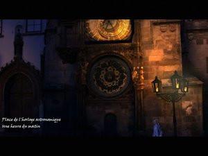 012C000000667862-photo-mozart-les-conjur-s-de-prague.jpg