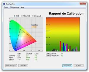 012c000004290086-photo-zalman-zm-m240w-apr-s-calibration.jpg
