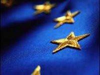 00FA000002045106-photo-europe.jpg