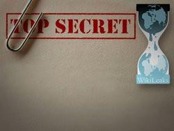 00FA000003802740-photo-wikileaks.jpg