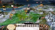 00D2000002648716-photo-empire-total-war.jpg