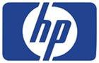 008C000002398374-photo-logo-hp.jpg