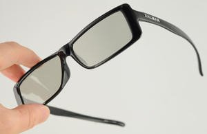 012c000004289980-photo-zalman-trimon-zm-m240w-lunettes2.jpg