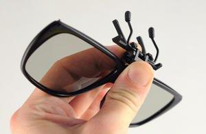 012c000004289982-photo-zalman-trimon-zm-m240w-lunettes3.jpg