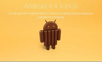 015E000006617514-photo-android.jpg