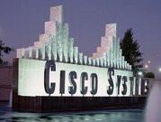 01917772-photo-cisco-systems.jpg