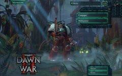00F0000001945400-photo-warhammer-40-000-dawn-of-war-ii.jpg