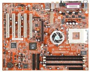 012C000000035577-photo-carte-m-re-abit-nf7-s-rev2-0.jpg