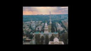 012c000004289988-photo-zalman-3d-side-by-side.jpg