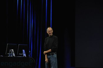 015E000002404250-photo-keynote-septembre-apple-steve-jobs-c-engadget.jpg