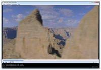 00c8000004291702-photo-zalman-zm-m240w-stereoscopic-player-zalman-edition-2.jpg