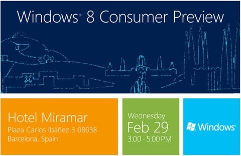 01E0000004938118-photo-invitation-l-v-nement-windows-8-consumer-preview.jpg