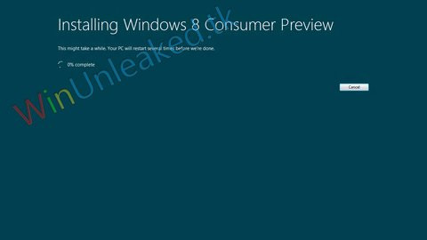 01E0000004938120-photo-installing-windows-8-consumer-preview.jpg