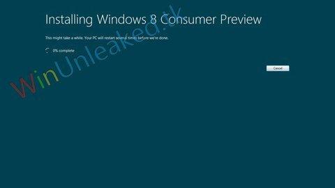 01e0000004938120-photo-installing-windows-8-consumer-preview.jpg