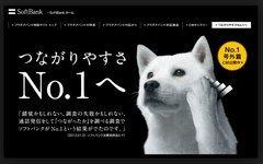 00f0000007012510-photo-live-japon-du-29-12-2013.jpg