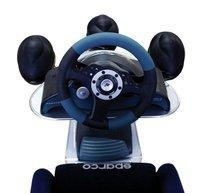 00c8000000212191-photo-virtual-racer-pro-vrx.jpg