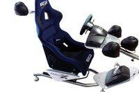 00c8000000212190-photo-virtual-racer-pro-vrx.jpg