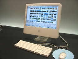 00FA000000098146-photo-apple-expo-2004-imac-g5-3.jpg