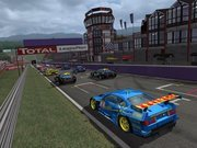 00b4000000082607-photo-gtr-the-ultimate-racing-game.jpg