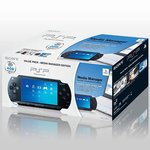 0096000000400922-photo-console-de-jeux-sony-psp-base-pack-4-go-media-manager.jpg