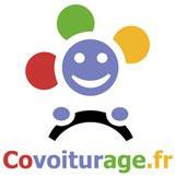 00A0000004881466-photo-logo-covoiturage-fr.jpg