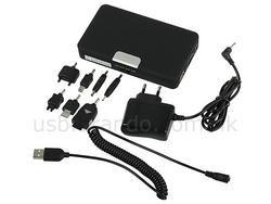00FA000000525307-photo-brando-solar-usb-charger.jpg