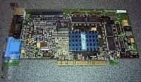 00c8000000044488-photo-photo-carte-quip-e-d-un-chip-kyro.jpg
