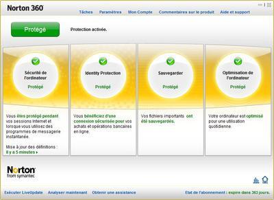 0190000001982098-photo-norton-360-3-interface.jpg