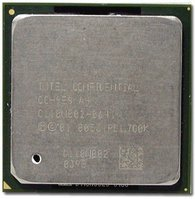00c3000000049243-photo-pentium-iv-socket-478-1-7ghz.jpg