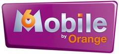 00F0000003170022-photo-logo-m6-mobile.jpg