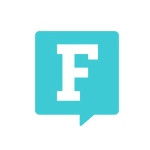 06606742-photo-fleep-logo.jpg