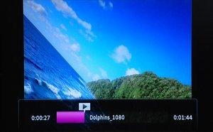 012c000002689606-photo-test-wyplayer-clubic-com-006.jpg