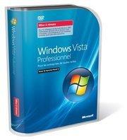 00b4000001285494-photo-logiciel-windows-vista-professionnel-sp1-mise-jour.jpg