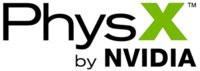 00C8000004337738-photo-logo-nvidia-physx.jpg