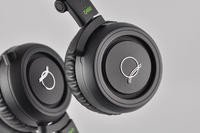 00c8000004628600-photo-akg-q460-couteurs2.jpg