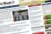 00B4000001371998-photo-capture-d-cran-du-site-lemonde-fr.jpg