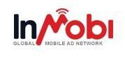 00C8000003295506-photo-inmobi-logo.jpg