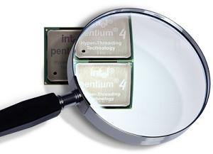 00055402-photo-pentium-4-hyper-threading.jpg