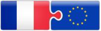 07122824-photo-logo-transatel-mobile-europass-france.jpg