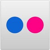 00AF000006479224-photo-flickr-logo.jpg