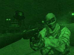 00fa000000200804-photo-battlefield-2-special-forces.jpg