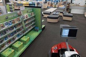 012c000002545400-photo-microsoft-store.jpg