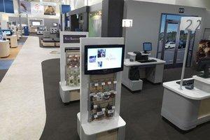 012c000002545402-photo-microsoft-store.jpg