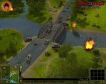 00D2000000414675-photo-sudden-strike-iii-arms-for-victory.jpg