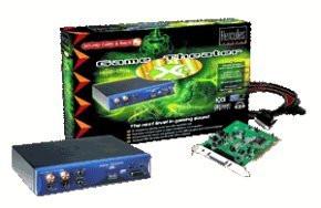 0122000000046398-photo-game-theater-xp-small-box.jpg