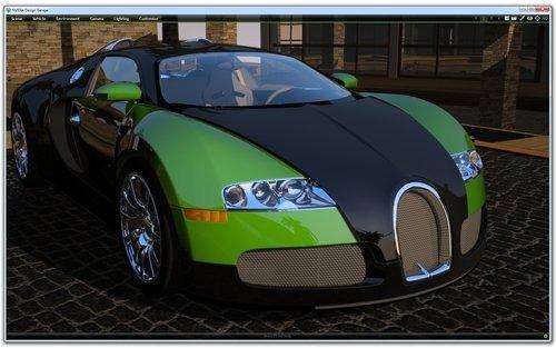 01f4000003036664-photo-nvidia-geforce-480-raytracing.jpg