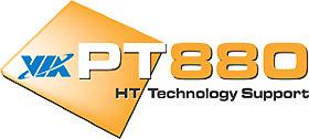 00062294-photo-logo-chipset-pt880.jpg