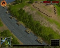 00d2000000414674-photo-sudden-strike-iii-arms-for-victory.jpg