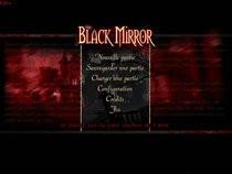 00D2000000060902-photo-the-black-mirror.jpg