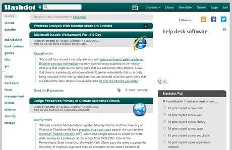 01cc000005412139-photo-slashdot-org.jpg